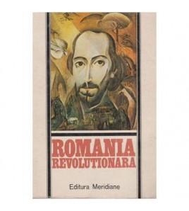Romania revolutionara...