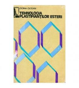 Tehnologia plastifiantilor...
