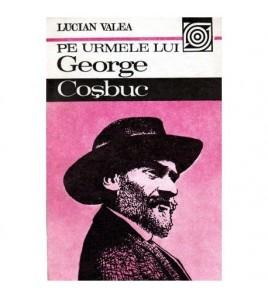 Pe urmele lui George Cosbuc