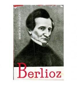 Berlioz - Viata unui...