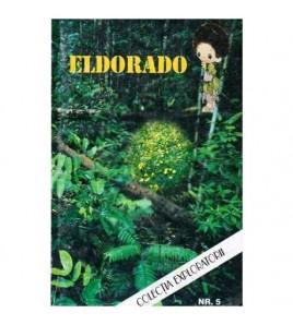 Eldorado - povestiri
