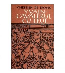 Yvain-Cavalerul cu leul