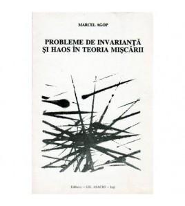 Probleme de invarianta si...