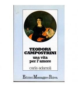 Teodora Campostrini una...