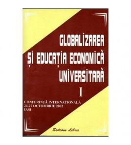 Globalizarea si educatia...