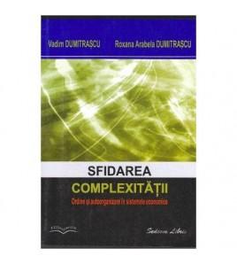Sfidarea Complexitatii -...
