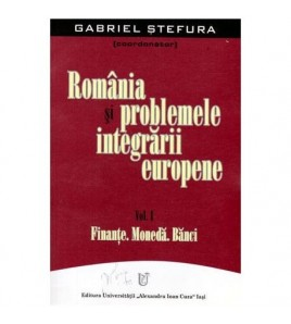 Romania si problemele...