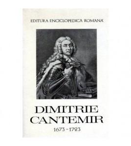 Dimitrie Cantemir - Los...