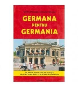 Germana pentru Germania -...