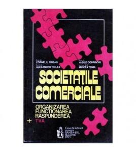 Societatile comerciale -...