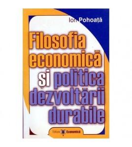 Filosofia economica si...