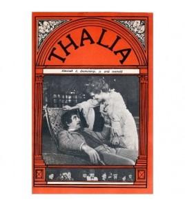 Thalia - Almanah de...