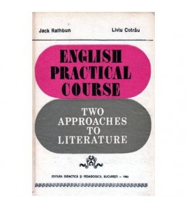 English Practical Course -...