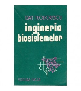 Ingineria biosistemelor - o...