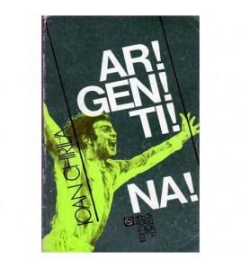 AR-GEN-TI-NA! 1978