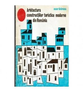 Arhitectura constructiillor...