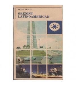 Orizont latinoamerican