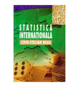 Statistica internationala