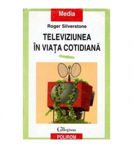 Televiziunea in viata...