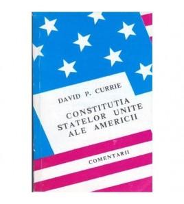 Constitutia Statelor Unite...