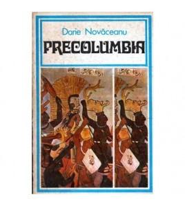 Precolumbia