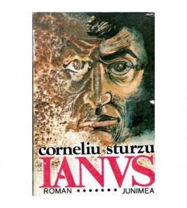 Ianvs - roman