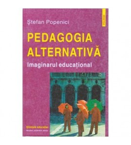 Pedagogia alternativa -...