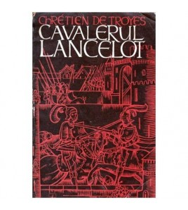 Cavalerul Lancelot - Roman...