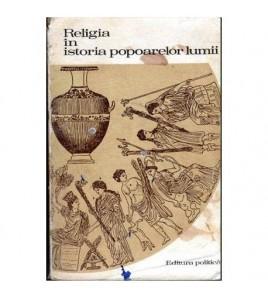 Religia in istoria...