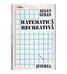Matematica recreativa