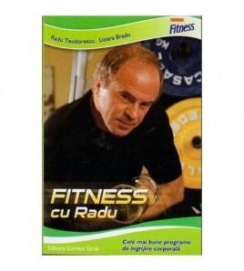 Fitness cu Radu - Cele mai...