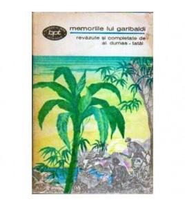 Memoriile lui Garibaldi -...