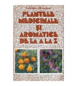 Plantele medicinale si...