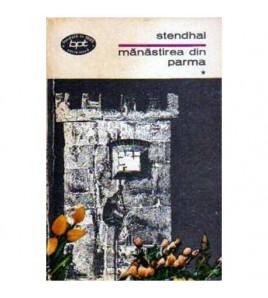 Manastirea din Parma vol.I-II
