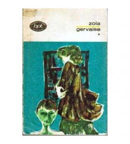 Gervaise vol.I-II