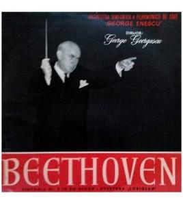 Beethoven - Simfonia nr.5...