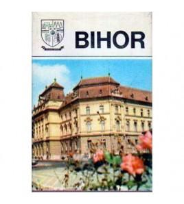 Bihor