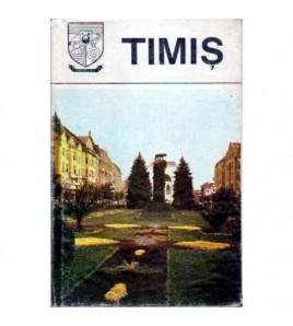 Timis