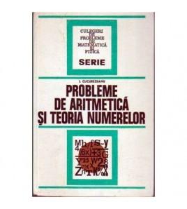 Probleme de aritmetica si...