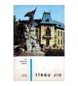 Tirgu-Jiu