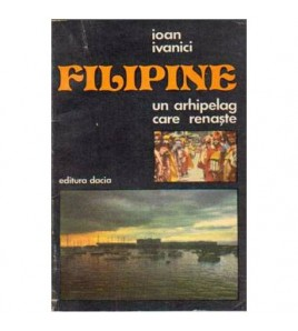 Filipine, un arhipelag care...
