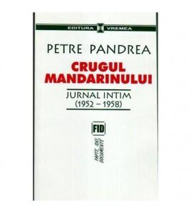Crugul Mandarinului -...