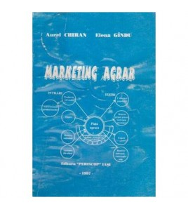 Marketing agrar