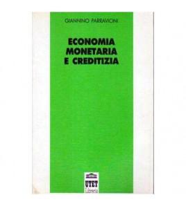 Economia monetaria e...