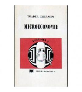 Microeconomia vol.I-II