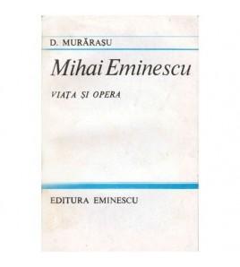 Mihai Eminescu - viata si...