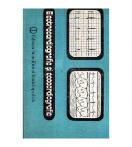 Electrocardiografie si...