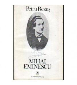 Mihai Eminenscu