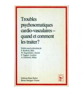 Troubles psychosomatiques...