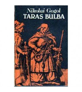 Taras Bulba (Mirgorod)